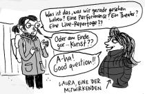 KATI_TEASER